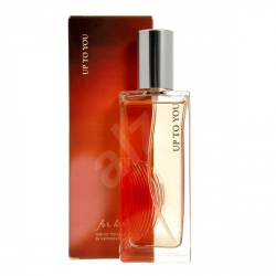 Up to You For Her EDT, 50ml