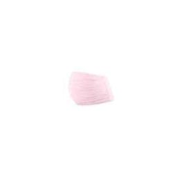 Bavlněný těhotenský pás Jožánek - Světle růžová