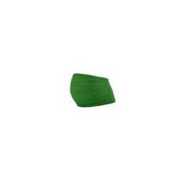 Bavlněný těhotenský pás Jožánek - Tmavě zelená