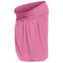 Balonová sukně SABINA - Růžová