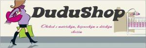 DuduShop